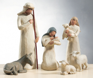 willow-tree-nativity
