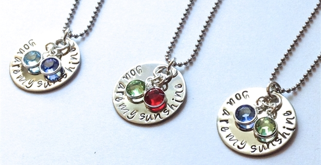 you-are-my-sunshine-necklace