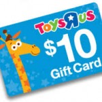 Toys R Us 2013 Black Friday Ad Scans!