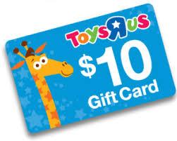 $10-toys-r-us