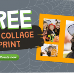 FREE 8X10 Photo Collage at Walgreens!