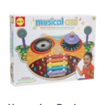 Amazon Lightning Toy Deals for 11/8/13