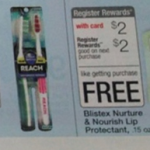Walgreens Black Friday Deals 2013!