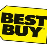 Best Buy Black Friday Sales Sneak Peek!