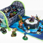 Skylanders Storage Case only $16.69 shipped!