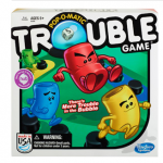 Family Games for $5 or less!