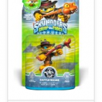 Skylanders Swap Force Buy 2, Get 1 Free Sale!