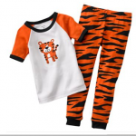 Carter's PJs on sale for $4.80 shipped!