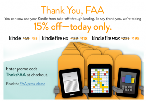 amazon-kindle-sale