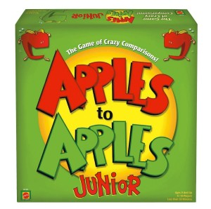 apples-to-apples-junior