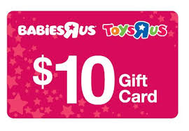 babies-r-us-gift-card