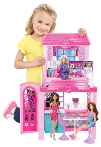 barbie-glam-vacation-house