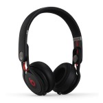 Beats by Dre Mixr Headphones $50 off!