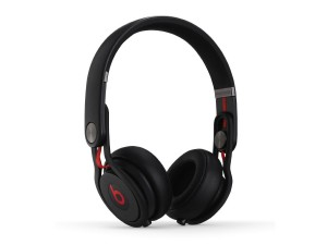 beats-dre-headphones