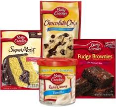 betty-crocker-freebies
