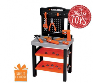 black-decker-tool-bench