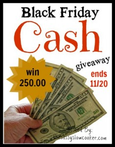 black-friday-cash-giveaway