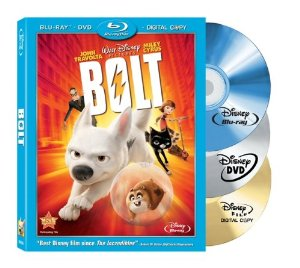bolt-blu-ray-dvd-combo-pack