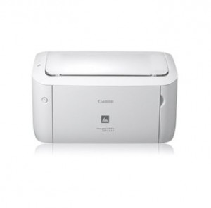 canon-laser-printer