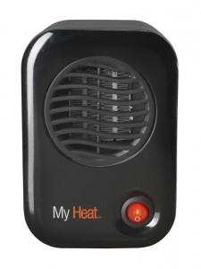 ceramic-heater
