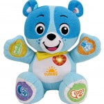 VTech Cody The Smart Cub Plush Toy only $11.99