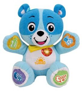 cody-the-smart-cub