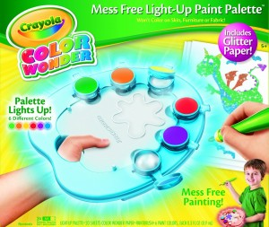crayola-color-wonder-paint-palette