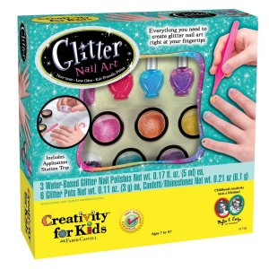 creative-glitter-nail-art-kit