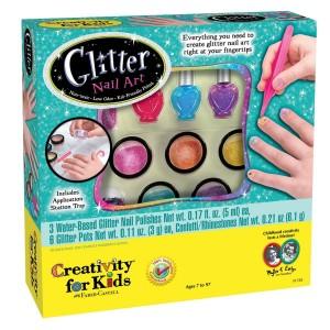 creative-glitter-nail-art-kit