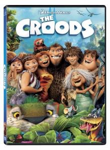 croods-dvd