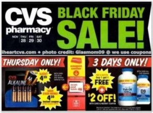 cvs-black-friday-sale