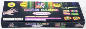 diy-loom-bands-kit