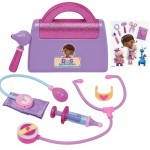 Doc McStuffins Doctor's Bag only $12.91