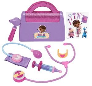 doc-mcstuffins-dr-bag