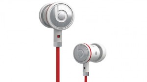 dr-dre-ear-buds