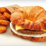 Dunkin' Donuts Groupon Deal:  $6 for a $10 gift card!