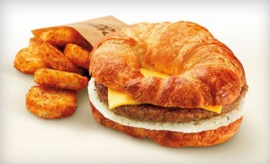 dunkin-donuts-groupon