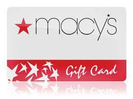 free-macys-gift-card