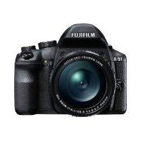 fujifilm-camera