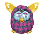 Furby Boom Price Drop to $29!