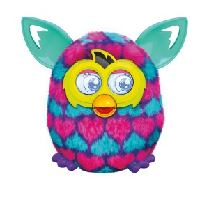 furby-price-drops