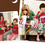 Gymboree Jingle Deals have started!