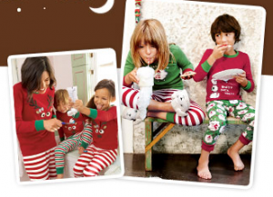 gymboree-jingle-deals