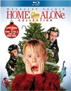 home-alone-blu-ray