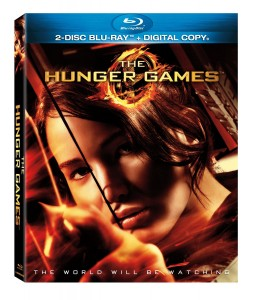 hunger-games-combo-pack