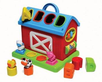 infantino-barn-shape-sorter