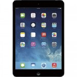 Win an iPad Air from TheReadingRoom!