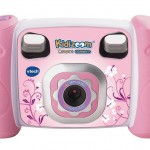 VTech Kidizoom Camera lowest price EVER!