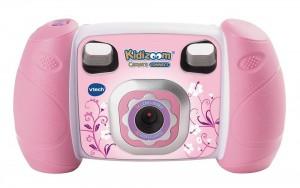 kidizoom-camera