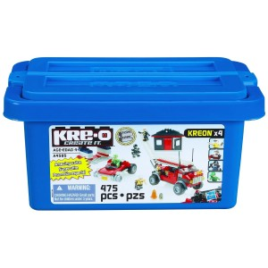 kreo-rescue-vehicle